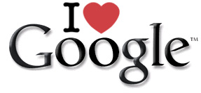 Do You Love Google?