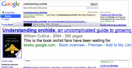 Google Books Tour