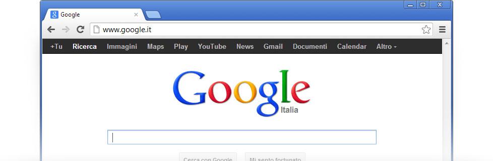Download image Imposta Google Come Pagina Iniziale PC, Android, iPhone ...