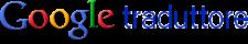 http://www.google.com/intl/it/images/logos/translate_logo.png