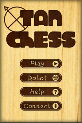 tanchess4android