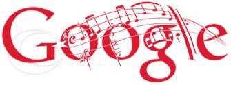 Mehmet Akif Ersoy's Birthday Google বিভিন্ন লগো–> এক নজরে দেখে নিন