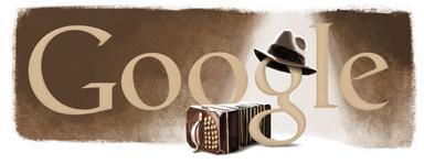 Carlos Gardel's Birthday