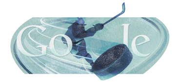 2010 Vancouver Olympic Games - Ice Hockey