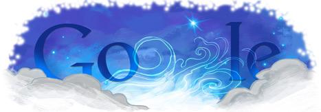 Birthday of Yun, Dong-ju Google বিভিন্ন লগো–> এক নজরে দেখে নিন