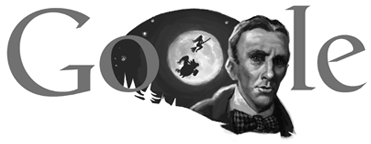 120th Birthday of Mikhail Bulgakov
