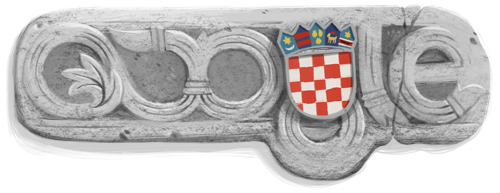 Croatia Independence Day 2011