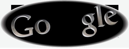 moon google doodle
