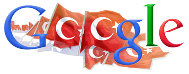 Turkish National Day