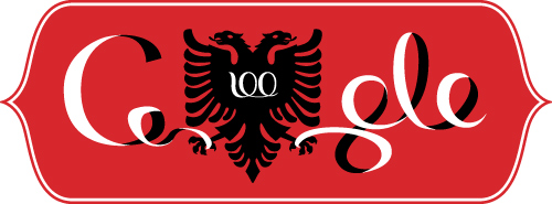 Albania Independence Day 2012