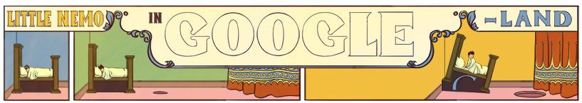 http://www.google.com/logos/2012/nemo/nemo12-r1-hp.jpg