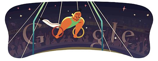 ٢٠١٢: الحلقات، olympics-rings-2012-
