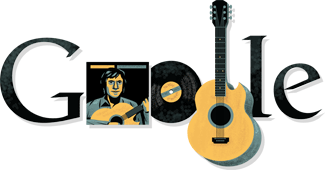 Vladmir Vysotsky's 74th Birthday