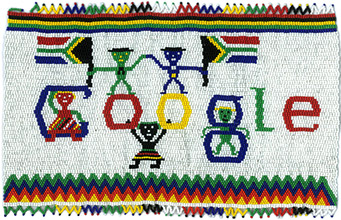 South African Freedom Day 2013