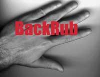BackRub