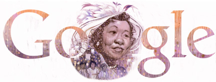 Dorothy Height's 102nd Birthday : US