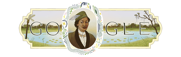 Zora Neale Hurston's 123rd Birthday : US