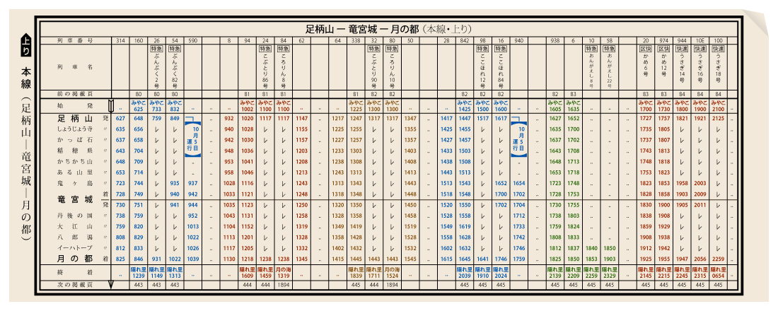 http://www.google.com/logos/doodles/2015/121st-anniversary-of-the-first-published-timetable-in-japan-5682693262016512-hp2x.png