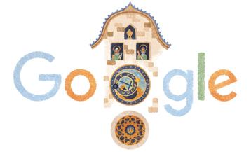 605 aniversario del Reloj Astronómico de Praga