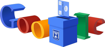 Israel Elections 2015
