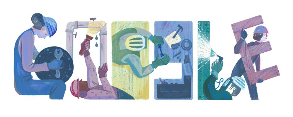 http://www.google.com/logos/doodles/2016/labor-day-2016-6284323620651008-hp2x.jpg