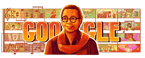R. D. Burman's 77th birthday