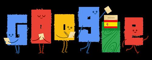 google play ei toimi samsung Saarijarvi