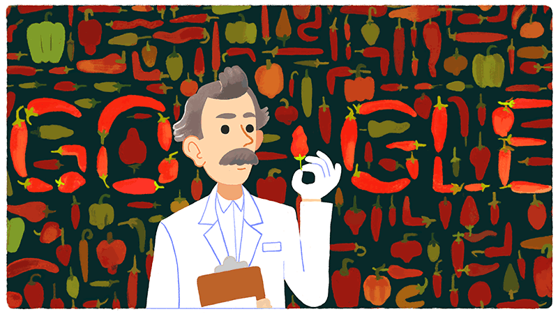 http://www.google.com/logos/doodles/2016/wilbur-scovilles-151st-birthday-6275288709201920.3-hp2x.png