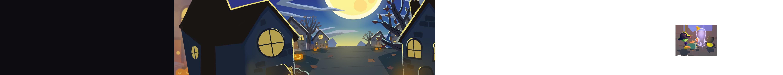 halloween 2017 slideshow