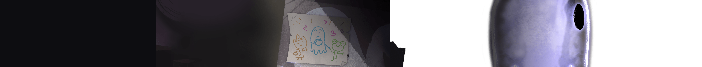 Halloween 2017 (Slideshow)