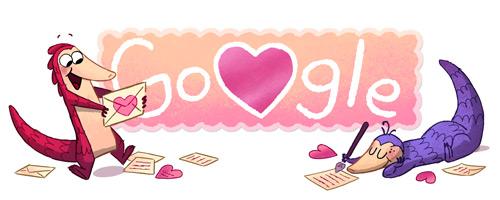 anniversaire cultura la valentine