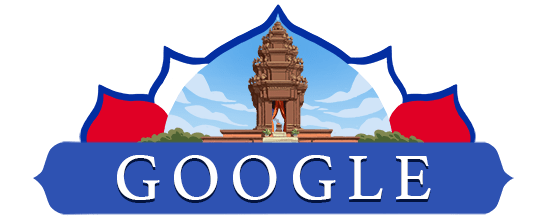 Dia da Independência do Camboja de 2018