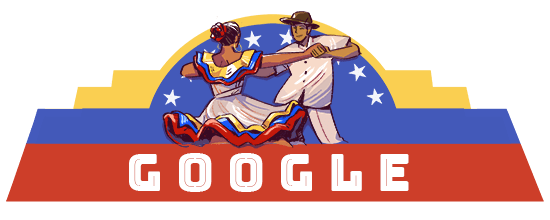 Venezuela Independence Day 2018