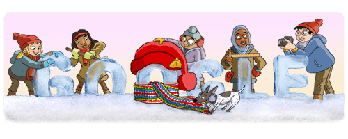 65th Anniversary of the Quebec Winter Carnival