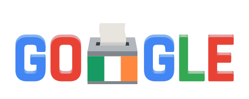 Ireland General Elections 2020