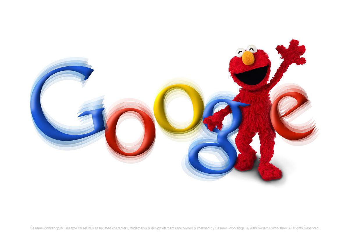 http://www.google.com/logos/high-resolution/elmo-1200x800.jpg