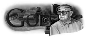 Doodle Kurosawa