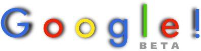 Google! Beta