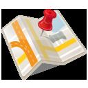 google-maps-icone