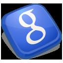 Gmail, Agenda, Google Maps, Moteur de recherche Google sur votre Téléphone