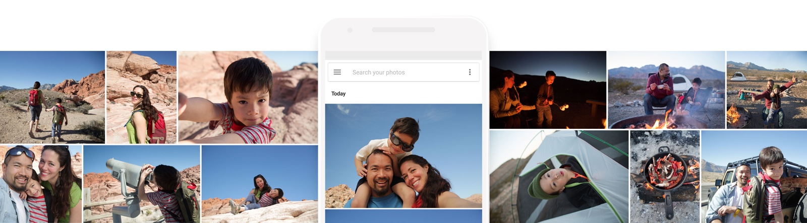 google photos   all your photos organized and easy to find
