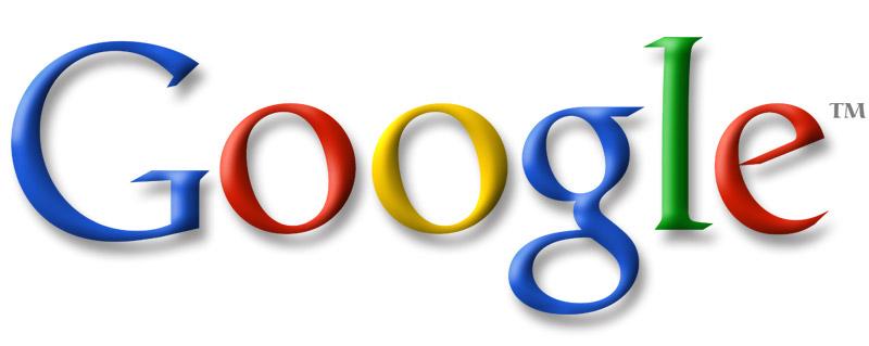 Mundo GOOGLE: todo sobre Google y sus productos