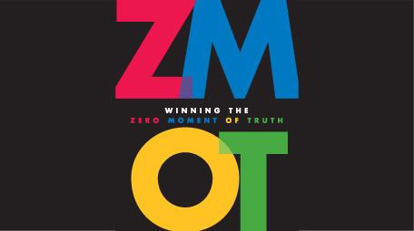 Winning the Zero Moment of Truth eBook (2011)
