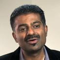 Kirthi Kalyanam, Ph.D.