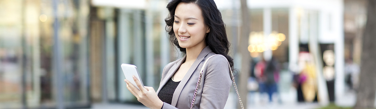 Mobile Path to Purchase: Five Key Findings - Think Insights - Google