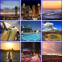 external image mosaic5.jpg
