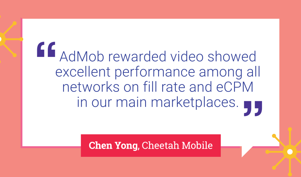 Increase Ad Revenue By Offering Rewarded Video Ads ...