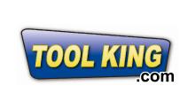 Tool King
