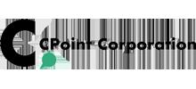 C-Point
