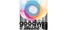 Goodwin Media